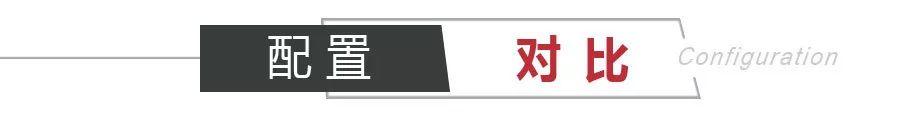 全新卡罗拉对比轩逸,15万内2款热门合资轿车的全面对决!