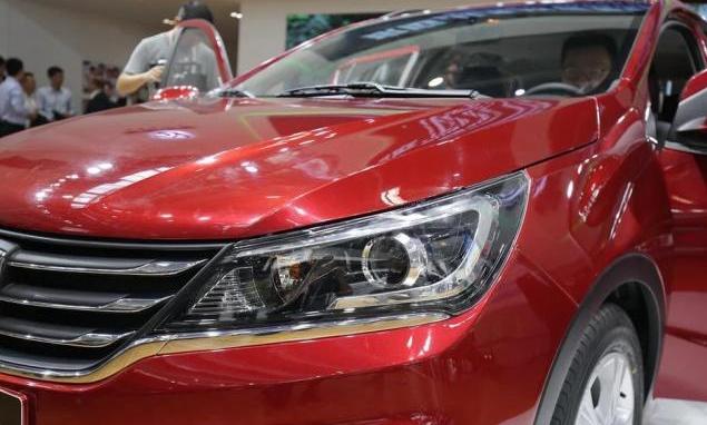 宝骏310公认的好车,不大修又省油,创业期间你会选择它吗?
