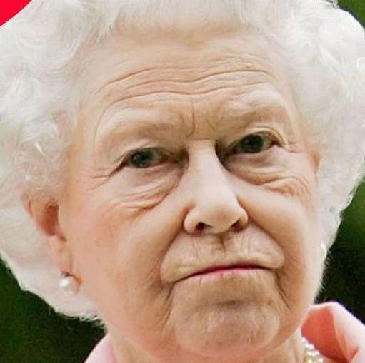 """王室生活不易!梅根王妃穿牛仔裤遭女王""""嫌弃"""""""