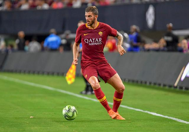 意媒:佛罗伦萨和帕尔马等队有意签下桑顿
