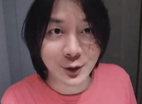 """张大仙复播人气创下新高!碾压全网男女主播被称为""""虎牙一姐"""""""