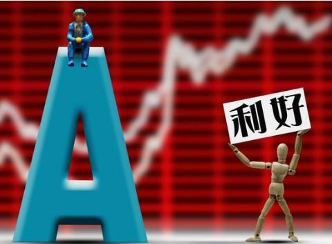 中国股市:回调低吸,一题材或是反弹主线!