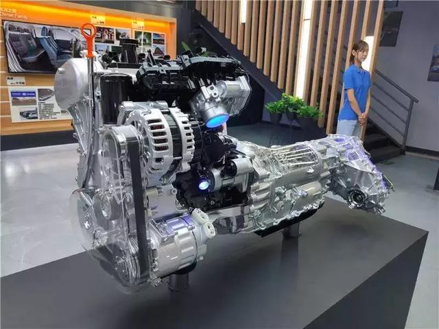 长城炮预售价12.68万元起;新风行T5/T5L国六正式上市