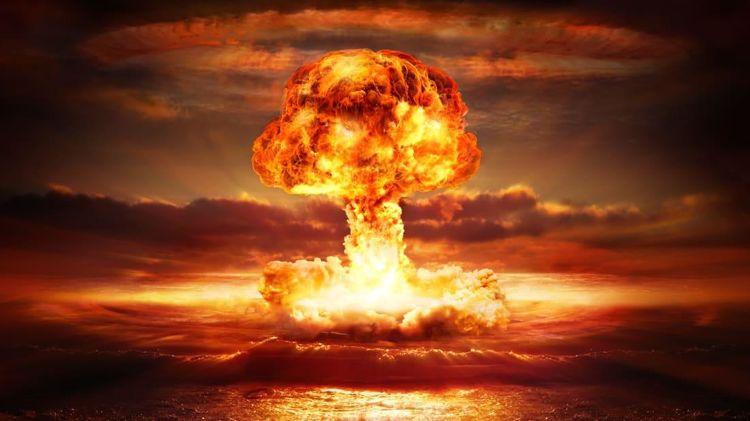 控制线交火动手在先,印度吃亏防长紧急抛出核武威胁,美呼吁冷静