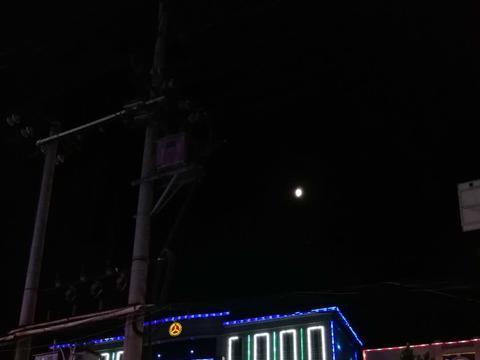 国网广平县供电公司多举措提升电网运维水平