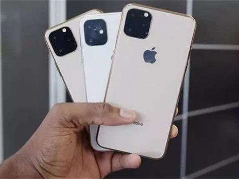 9月苹果发布会看点汇总,新款iPhone,新款手表,新款iPad