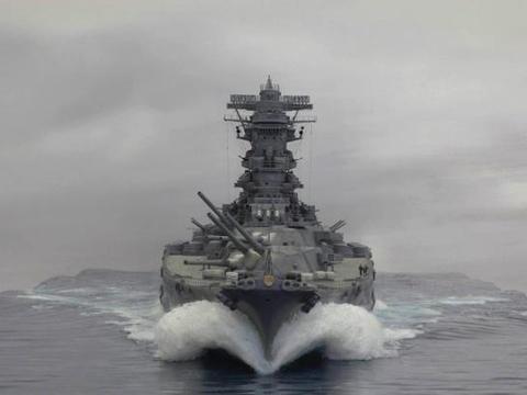 日本海陆军,在二战时时期的矛盾有多大?