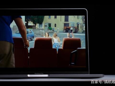 郭明錤:苹果面对可能增加的关税,不会提高iPhone售价