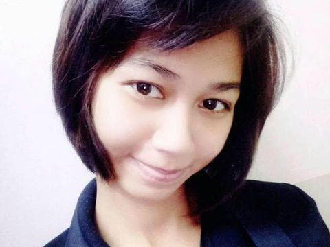 泰国女子为救瘾君子男友、再次买凶弑母,母亲:这次绝不原谅
