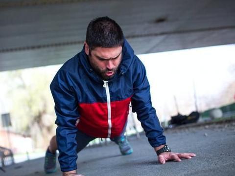 为啥HIIT的燃脂效率比有氧训练好?短时高强度的减脂训练首选!