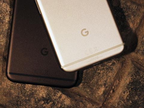 谷歌赔偿一代Pixel用户 每人最高可得500美元