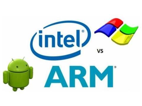 要想国产操作系统崛起,国产芯片就要跳出X86、ARM架构!