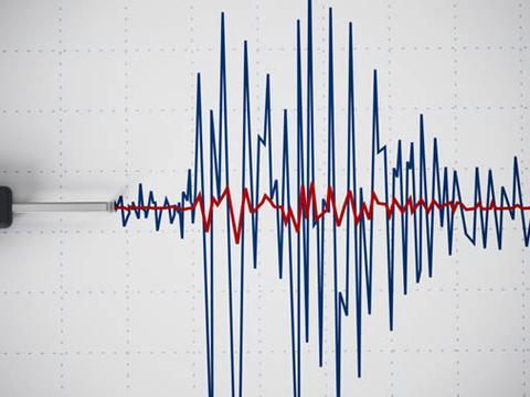 俄美科学家发出根据太空图像监测地震前兆的自动化系统