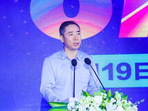 工信部辛国斌:产销数量不再是我国汽车工业发展的唯一重点