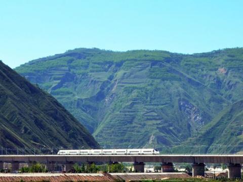 抛弃中国后,越南将600亿美元高铁项目交给日本,如今怎么样了?