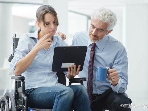 刚入职新公司,要想不被老员工欺负,学会这五点谁也不会找你麻烦