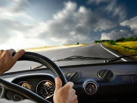 汽车空调的5个小技巧!看看怎么凉得更快、用得更安全