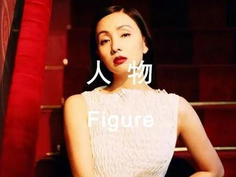 47岁陶虹凭《小欢喜》重出江湖,小龙女老了,可她依然是个少女
