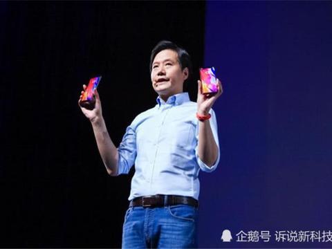 """小米正在重点研发""""太阳能手机"""",给手机充电全靠""""晒太阳""""!"""