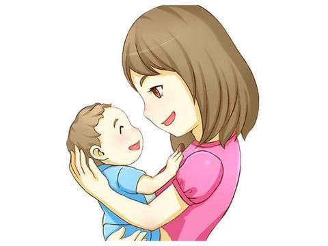 有福气的孩子大多在4个时间降生,特别是第3个,看有你家娃吗
