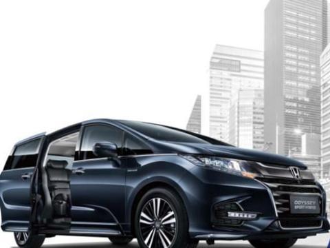 7月MPV销量:途安、传祺GM6挤进前十,宝骏730环比增幅209%!