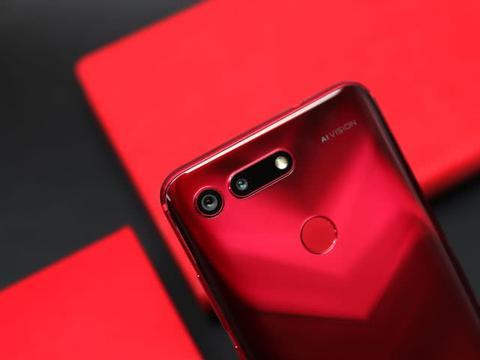 8月手机销量TOP10:小米消失,华为第2,第一名不是苹果!