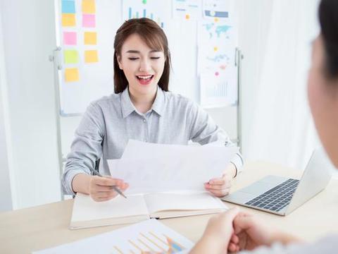考研热门专业教育学,硕士毕业后的就业方向有哪些?