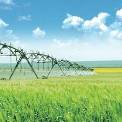 呼伦贝尔农垦集团打造现代农业大基地、大产业、大企业