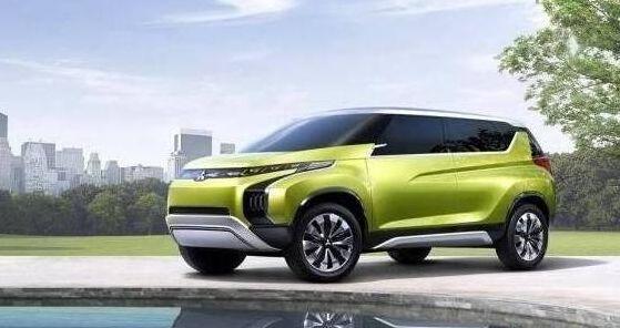 这款SUV:比哈弗漂亮十倍,油耗3L,仅售8万,值得考虑