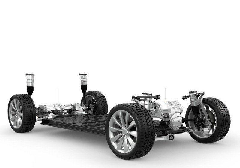 """电动车也需要化石燃料?细数新能源""""多宗罪"""""""