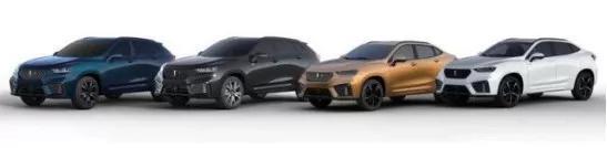 宝马5系/8系领衔,9月份上市的重磅新车抢先看