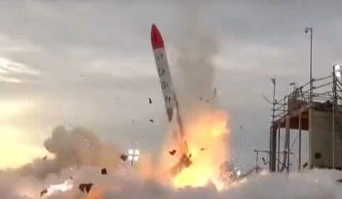克里米亚机库爆炸,俄军大批部队火速出动,全面肃清隐藏的间谍