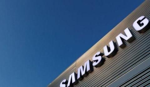 三星电子企业对韩国有多重要?半年占韩国总出口额20%