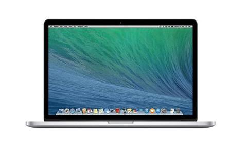 Apple正在扩展其bug奖励计划,主要用于macOS