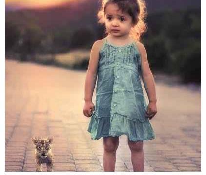 孩子一出门就让抱着,不是因为懒,大多数是因为这3个原因