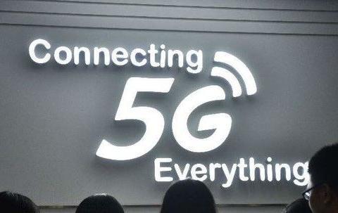 英国电信运营商开通5G家庭宽带 每月35英镑不限流量