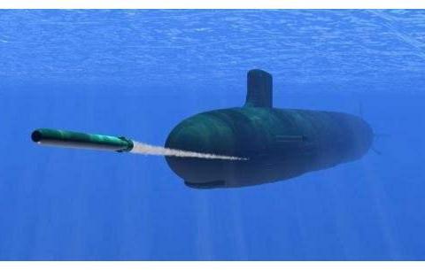 潜艇被反潜机发现后,为何都会选择上浮?不这样做只有死路一条
