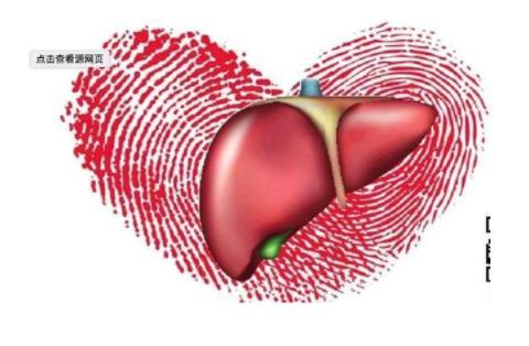 乙肝患者大概率会得肝癌?医生提醒:做好3事,乙肝肝炎跟你绝缘