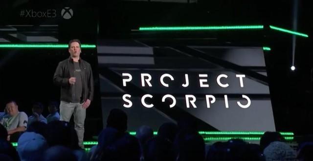 微软:新Xbox不会有低配版 将与PS5同期发售