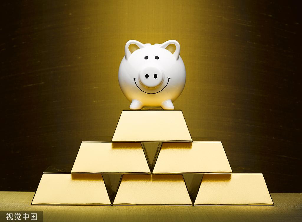 """债券违约,个股""""黑天鹅"""",公募基金不再怕,只因有它!"""