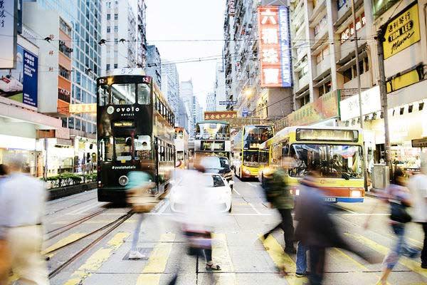 7月份70城二手房房价下跌,北京三亚居然也降了?