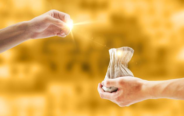 国元信托贵州政信项目延期  融资方回应:主要是资金筹措出现问题