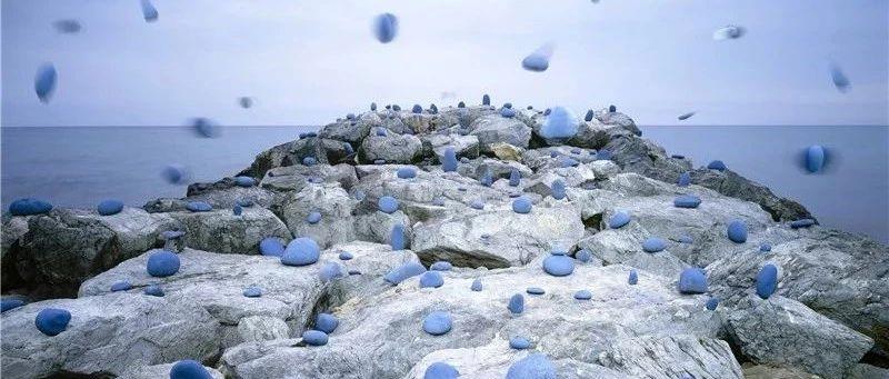 国际 | 简·派瑞比尼:新石器时代