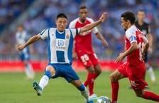 亚洲40强赛国足集训名单将公布,武磊、埃尔克森大概率入选