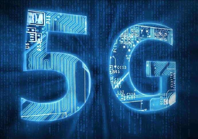 """中国移动/联通/电信运营商客服回应""""4G降速"""":5G来了4G不降速"""