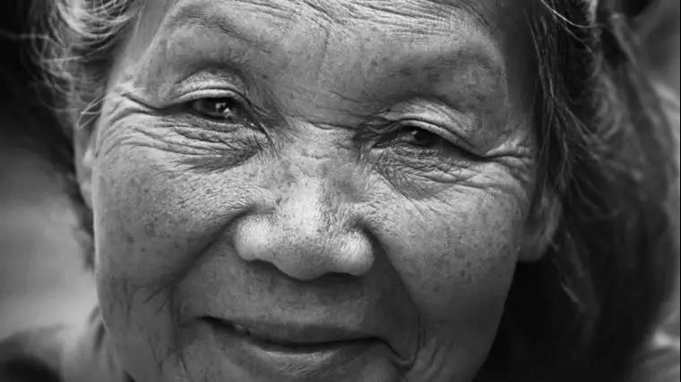 世卫组织:全球大约有六分之一的老年人遭到某种形式的虐待