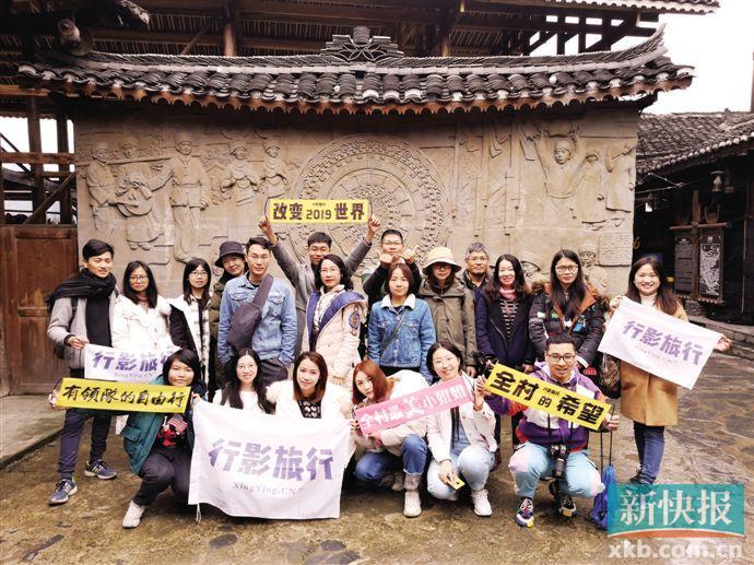 http://www.weixinrensheng.com/lvyou/593356.html