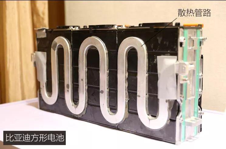 超280万中国车主的选择,这些不烧油的家用车你选谁?