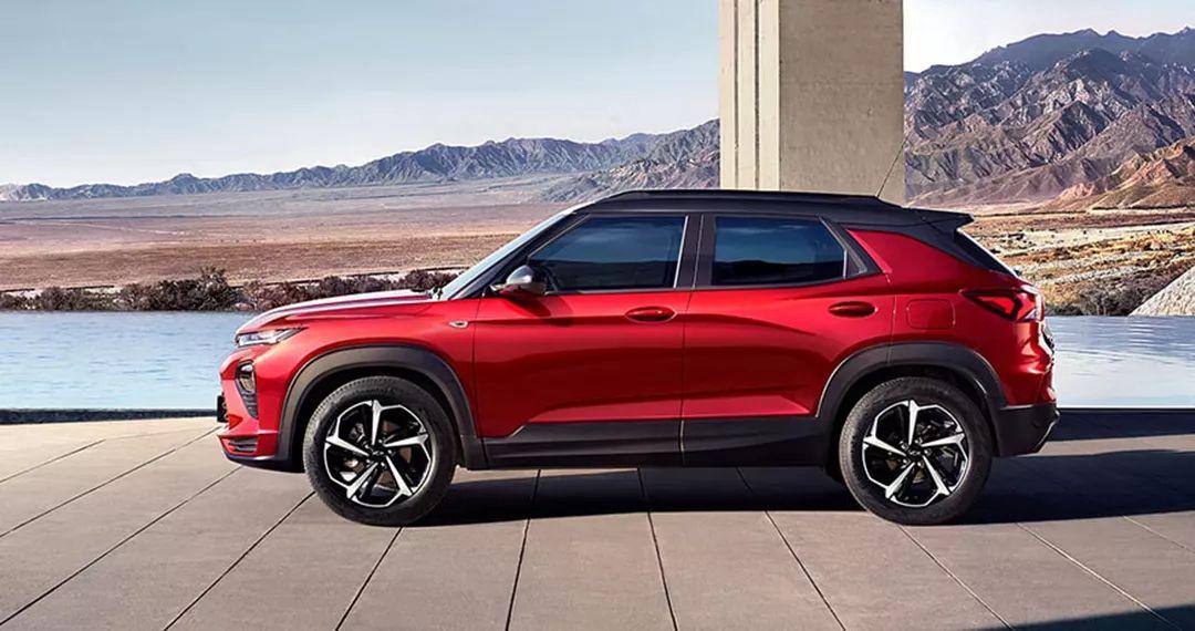 买车先别着急,即将上市这几款新车值得等一等!