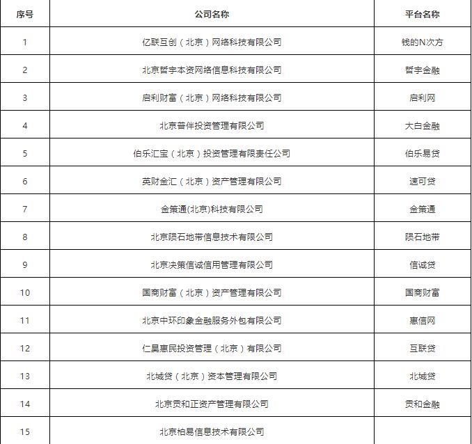 http://skogson.com/caijingfenxi/35108.html
